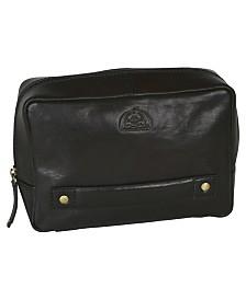 Dopp Carson Compact Carry-On Kit