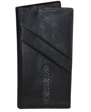 Dopp Alpha Rfid Passport Travel Wallet