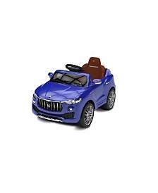 Best Ride On Cars Licensed Maserati 6V Ride On Car