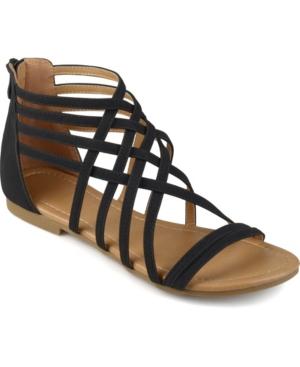 Women's Hanni Sandals Women's Shoes