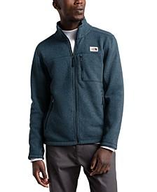 Men's Gordon Lyons Full-Zip Sweatshirt