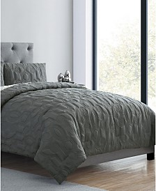 Steph 5-Pc. Twin XL Bed in a Bag