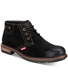 Levi's Cambridge Boots