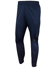 Men's Therma Basketball Pants