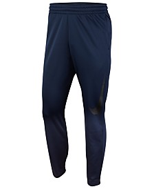 Nike Men's Therma Basketball Pants