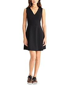 Anise Dress