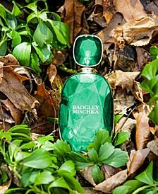 Forest Noir Eau de Parfum Collection