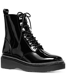 65909e7021c MICHAEL Michael Kors Shoes - Macy's