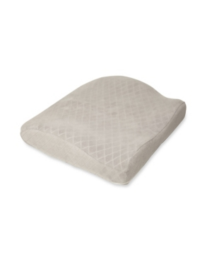 Technogel Travel Pillow Neck Comfort