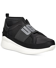 UGG® Women's Neutra Sneakers