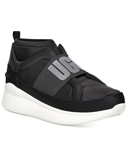UGG® Women's Neutra Sneakers