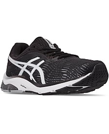 Asics Men's GEL-Pulse 11 Running  Sneakers from Finish Line