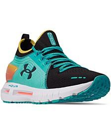Men's HOVR Phantom SE RNR Running Sneakers from Finish Line