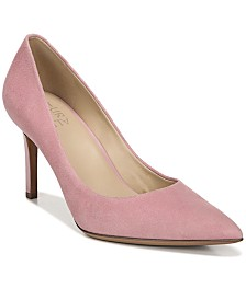 Naturalizer Anna Pumps