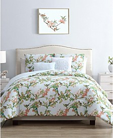 Chelsea Springs 5-Pc. Comforter Sets