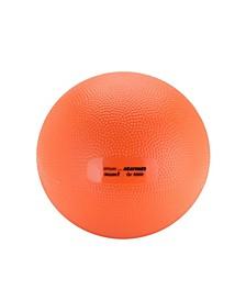 Heavy Med 5 Exercise Ball