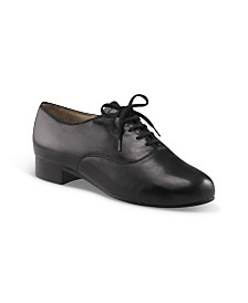 Capezio Men's K360 - Character Oxford Shoe