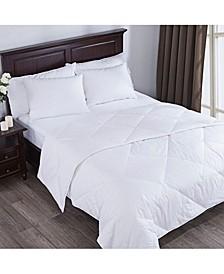 Puredown Lightweight Comforter Full/Queen