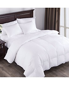 Puredown All Season Comforter Full/Queen