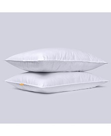 Puredown Luxury Pillow Collection