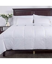 Puredown Lightweight Comforter King