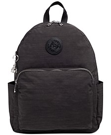 Citrine Laptop Backpack