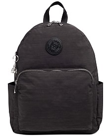 Kipling Citrine Laptop Backpack