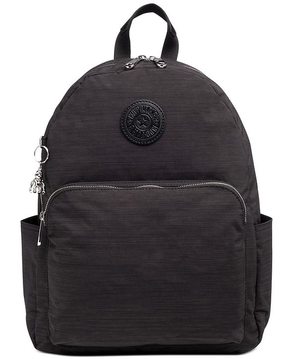 Kipling Citrine Laptop Backpack