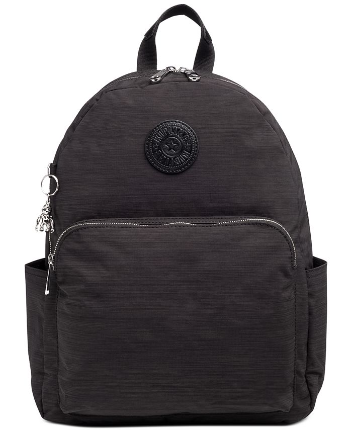 Kipling - Citrine Laptop Backpack