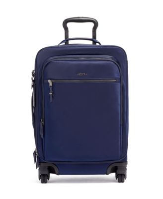 Voyageur Très Leger International Carry-On Wheeled Suitcase