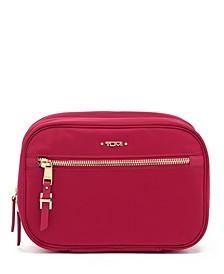 Voyageur Yima Cosmetic Bag