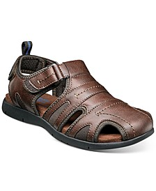Men's Rio Grande Closed Fisherman Sandals