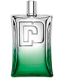 Pacollection Dangerous Me Eau de Parfum Spray, 2.1-oz.
