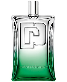 Paco Rabanne Pacollection Dangerous Me Eau de Parfum Spray, 2.1-oz.