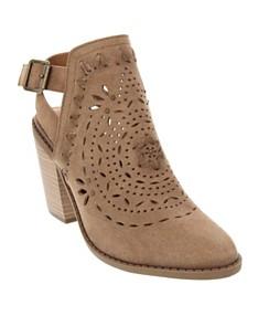 49b46f15663 Ankle Women's Boots - Macy's