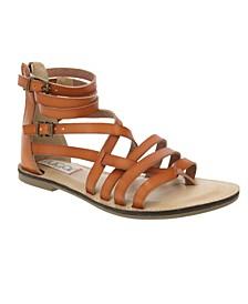 Malou Sandals