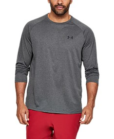 2e10a8fca4 Moisture Wicking Mens T-Shirts - Macy's