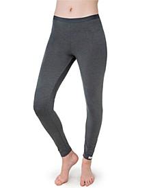 Women's Modal Legging