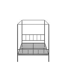 Novogratz Marion Canopy Bed - Full