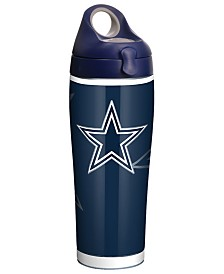 Tervis Tumbler Dallas Cowboys 24oz Rush Stainless Steel Tumbler