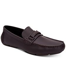 Men's Kamden Loafers