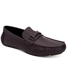 Calvin Klein Men's Kamden Loafers