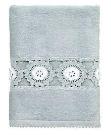 Avanti Deerfield Hand Towel
