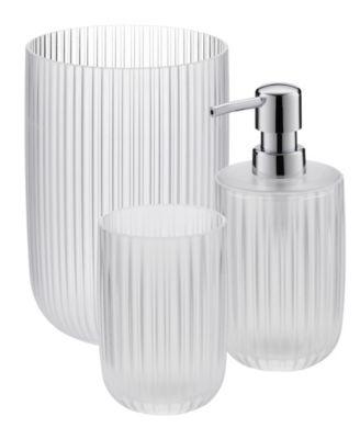 Lamina Toilet Brush Set