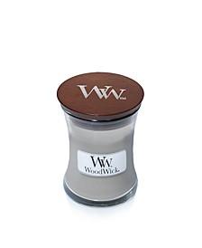 WoodWick Harvest Mini Hourglass Candle