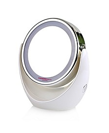 TOUCHBeauty LED Vanity Mirror