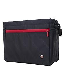 Internal Organizer Bag