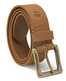 Timberland 38mm Icon Boot Belt