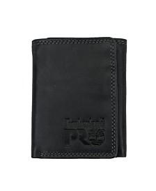 Timberland Pro Brady Trifold Wallet