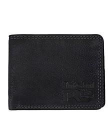 Bullard Billfold Wallet